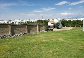 Foto de terreno habitacional en venta en venta terreno de 227m2 en parque durango, cascatta, lomas angelopolis - , lomas de angelópolis ii, san andrés cholula, puebla, 12117773 No. 01