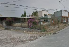 Foto de terreno habitacional en venta en venta terreno en santo tomas chautla, puebla. , santo tomás chautla (ixcobenta), puebla, puebla, 17809913 No. 01