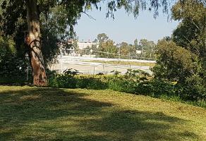 Foto de terreno habitacional en venta en venta terreno ideal para desarrolladores 19, 700 m2 zona valsequillo y periferico , barrio san juan (san francisco totimehuacan), puebla, puebla, 12815427 No. 01