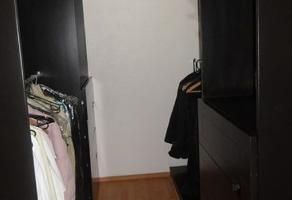 Foto de casa en venta en venta y renta de casa lomas de la asuncion metepec , la asunción, metepec, méxico, 15910188 No. 02