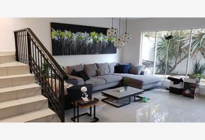 Foto de casa en renta en  , ventanas de la huasteca, santa catarina, nuevo león, 8123652 No. 01