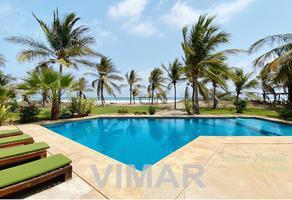 Foto de casa en venta en  , ventanilla, santa maría colotepec, oaxaca, 6625662 No. 01