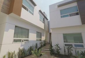Foto de casa en venta en ventisca 1234, playas de tijuana sección el dorado, tijuana, baja california, 0 No. 01