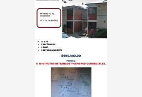 Foto de departamento en renta en ventisca xxx, residencial acueducto de guadalupe, gustavo a. madero, df / cdmx, 0 No. 01