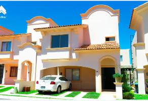 Foto de casa en venta en ventizca , villa california, tlajomulco de zúñiga, jalisco, 0 No. 01