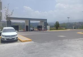 Foto de departamento en venta en vento 1, bosque esmeralda, atizapán de zaragoza, méxico, 0 No. 01