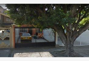 Foto de casa en venta en ventura anaya 768, libertad, guadalajara, jalisco, 10003659 No. 01