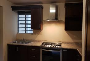 Foto de casa en renta en  , ventura de asís ii, apodaca, nuevo león, 17517552 No. 01