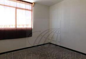 Foto de casa en venta en  , ventura de santa rosa, apodaca, nuevo león, 11288329 No. 01