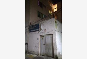 Foto de casa en venta en ventura perez 1, ventura pérez de alva, miguel hidalgo, df / cdmx, 0 No. 01