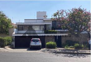 Foto de casa en venta en  , ventura puente, morelia, michoacán de ocampo, 0 No. 01