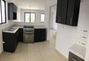 Foto de casa en renta en ventus 111 , bonaterra, apodaca, nuevo león, 20488029 No. 01