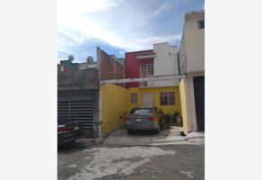 Foto de casa en venta en venus 160, privadas del sol ii, tarímbaro, michoacán de ocampo, 17154928 No. 01