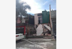Foto de casa en venta en venus 164, privadas del sol ii, tarímbaro, michoacán de ocampo, 17154924 No. 01
