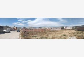 Foto de terreno habitacional en venta en venus 17, carboneras, mineral de la reforma, hidalgo, 17739313 No. 01