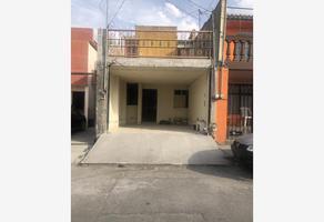Foto de casa en venta en venus 229, ciudad las torres, saltillo, coahuila de zaragoza, 0 No. 01
