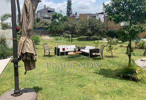 Foto de casa en venta en venus 26, jardines de cuernavaca, cuernavaca, morelos, 0 No. 01