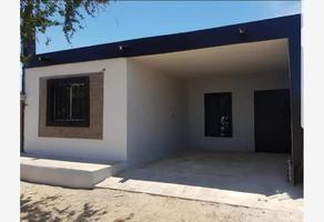 Foto de casa en venta en venus 7306, universo, mazatlán, sinaloa, 0 No. 01