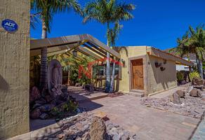 Foto de casa en venta en venus 77, san bernardo, guaymas, sonora, 21030183 No. 01