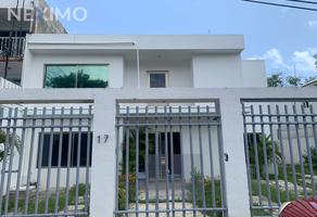 Foto de casa en renta en venus 93, supermanzana 44, benito juárez, quintana roo, 22000576 No. 01