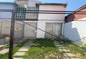 Foto de casa en renta en venus , galaxia cuautitlán, cuautitlán, méxico, 0 No. 01