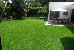 Foto de casa en venta en venus , jardines de cuernavaca, cuernavaca, morelos, 0 No. 01