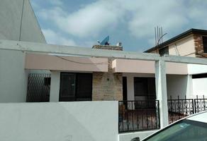 Foto de casa en renta en venus , nueva lindavista, guadalupe, nuevo león, 0 No. 01