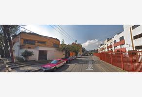 Foto de casa en venta en venustiano carranza 0, miguel hidalgo 2a sección, tlalpan, df / cdmx, 0 No. 01