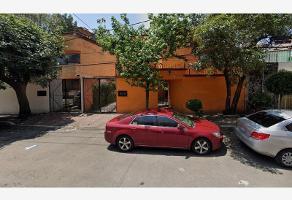 Foto de casa en venta en venustiano carranza 0, miguel hidalgo, tlalpan, df / cdmx, 0 No. 01