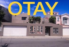 Foto de casa en venta en venustiano carranza 00, garita otay, tijuana, baja california, 0 No. 01