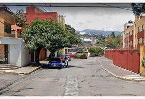 Foto de casa en venta en venustiano carranza 0000, miguel hidalgo 2a sección, tlalpan, df / cdmx, 0 No. 01