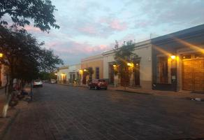 Foto de casa en venta en venustiano carranza 1, centro sct querétaro, querétaro, querétaro, 4423256 No. 01