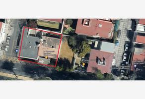 Foto de terreno comercial en venta en venustiano carranza 1, ciprés, toluca, méxico, 21192193 No. 01