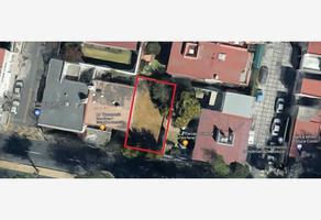 Foto de terreno comercial en venta en venustiano carranza 1, ciprés, toluca, méxico, 21192201 No. 01