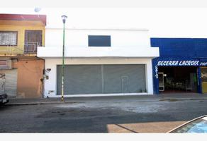 Foto de local en renta en venustiano carranza 1, villahermosa centro, centro, tabasco, 15340067 No. 01