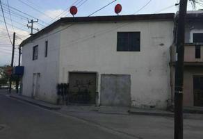 Foto de local en venta en venustiano carranza , 10 de marzo, monterrey, nuevo león, 0 No. 01