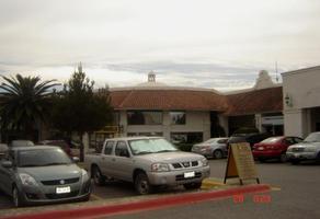 Foto de oficina en renta en venustiano carranza 10, villa olímpica, saltillo, coahuila de zaragoza, 12298438 No. 01