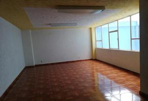 Foto de edificio en venta en venustiano carranza 101, toluca, toluca, méxico, 7643378 No. 01