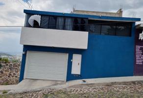 Foto de casa en venta en venustiano carranza 107, santa bárbara 1a sección, corregidora, querétaro, 0 No. 01