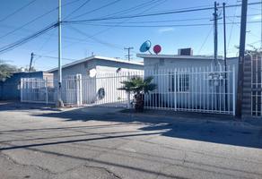 Foto de departamento en venta en venustiano carranza 1082, benito juárez, mexicali, baja california, 0 No. 01