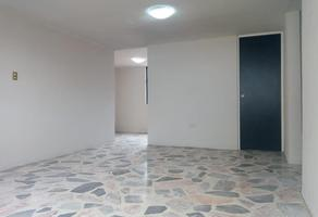 Foto de departamento en venta en venustiano carranza 111, francisco i. madero, puebla, puebla, 0 No. 01
