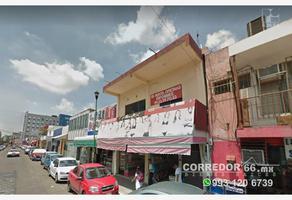 Foto de local en renta en venustiano carranza 113, villahermosa centro, centro, tabasco, 17326374 No. 01