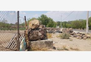 Foto de terreno habitacional en venta en venustiano carranza 12, paso de mata, san juan del río, querétaro, 0 No. 01