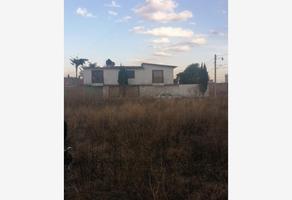 Foto de casa en venta en venustiano carranza # 1318 1318, la joya de santiago mextla, huejotzingo, puebla, 21151824 No. 01