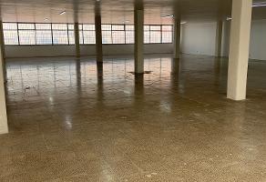 Foto de oficina en renta en venustiano carranza 158, zona centro, venustiano carranza, df / cdmx, 0 No. 01