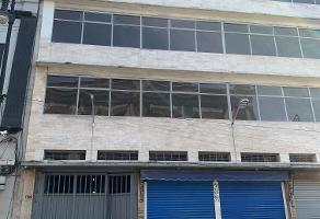 Foto de local en renta en venustiano carranza 158, zona centro, venustiano carranza, df / cdmx, 0 No. 01