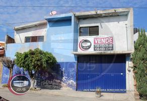 Foto de casa en venta en venustiano carranza #2 , ampliación plan de ayala, cuautla, morelos, 15523213 No. 01