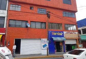 Foto de oficina en renta en venustiano carranza 20, el laurel, huixquilucan, méxico, 0 No. 01