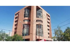 Foto de departamento en renta en venustiano carranza 2329, avenida, san luis potosí, san luis potosí, 0 No. 01