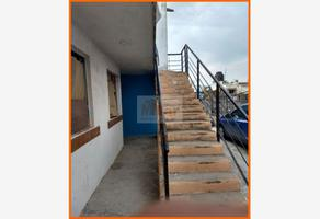 Foto de departamento en venta en venustiano carranza 234, paso real, altamira, tamaulipas, 17315729 No. 01